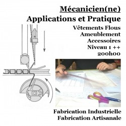 Applications et Pratique