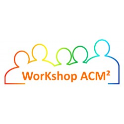 Workshop - Atelier participatif & collaboratif - Adulte