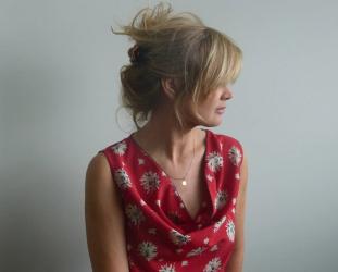 Alexandra Geoffroy - vieuxbeau.com